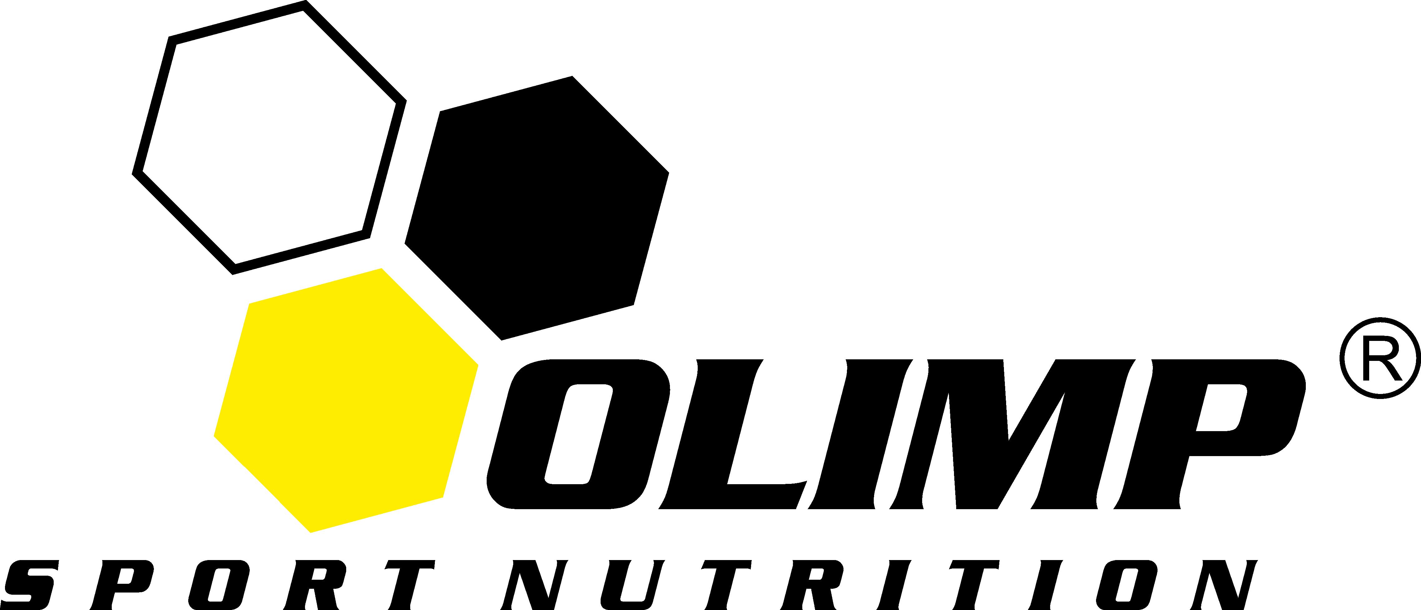OLIMP | интернет-магазин Если Силы Нет